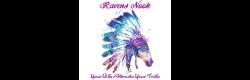 Raven's Nook