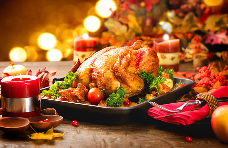 Christmas Meals.Healthy Christmas Foods Advice Centre Of Excellence