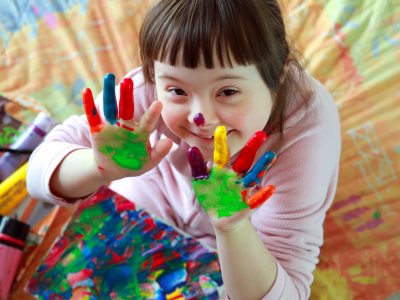 Special Educational Needs and Disability (SEND) Course