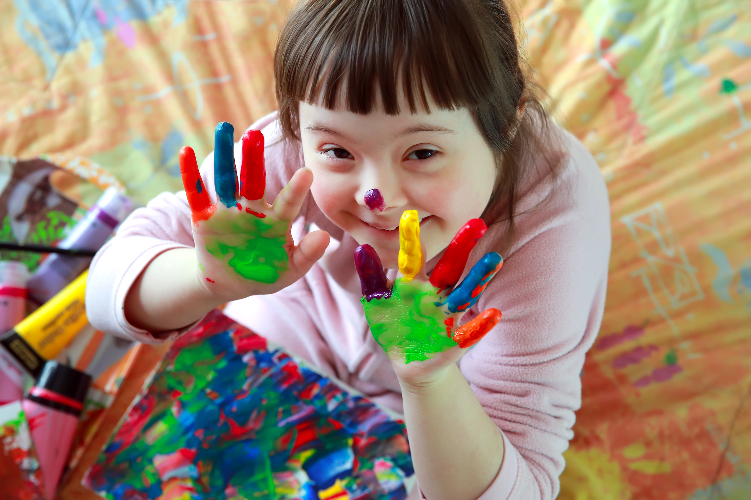 Special Educational Needs and Disability Course