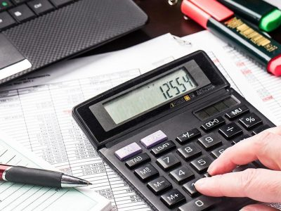 Accounting and Bookkeeping Diploma Course
