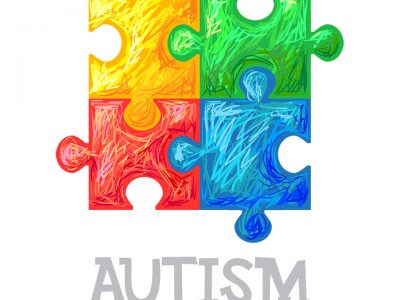 Autism Awareness Diploma Course