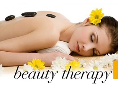 Beauty Therapist Diploma Course