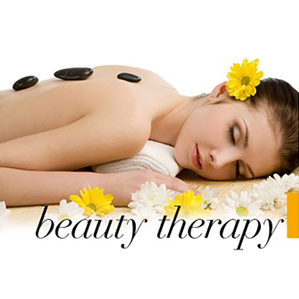 beauty-therapist-diploma-course-1