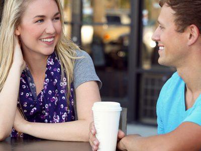 Body Language Diploma for Flirting & Dating