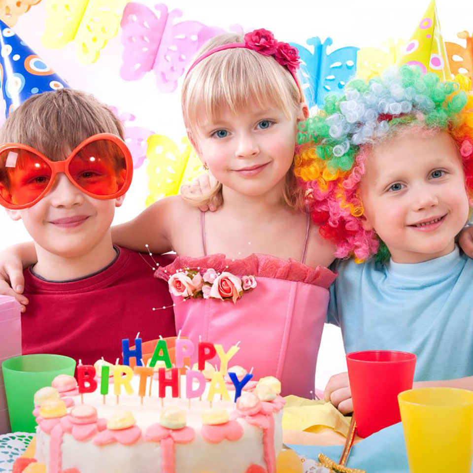 children-s-party-planner-course