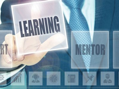 Coaching & Mentoring for Business Success Diploma Course