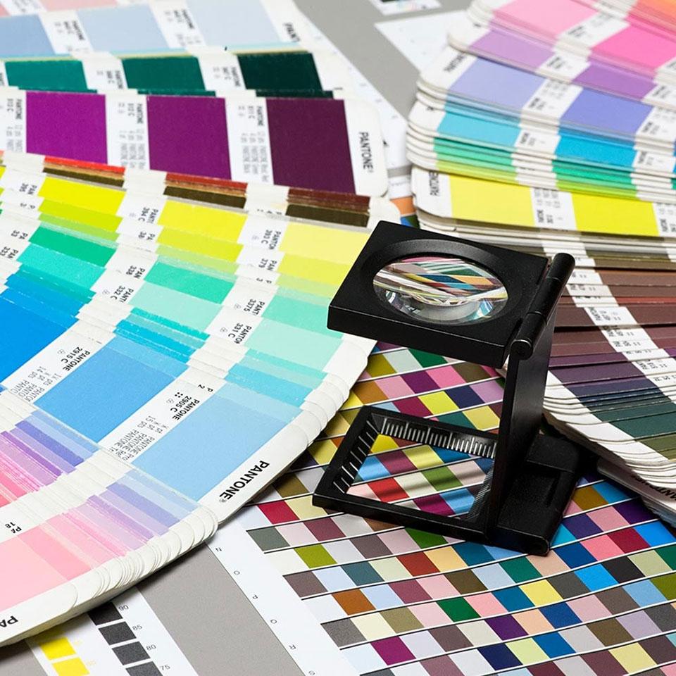 colour-therapy-diploma-course-2