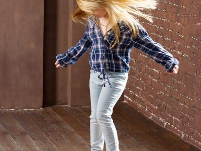 Dance Movement Psychotherapy Course