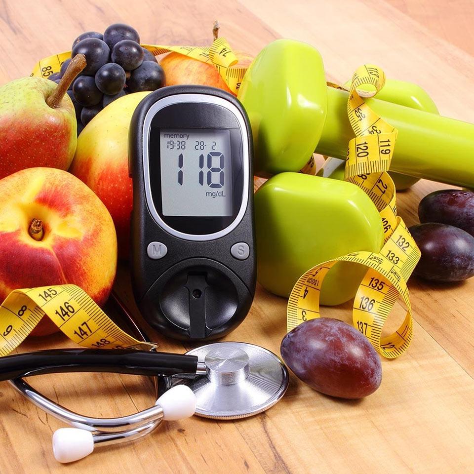 diabetes-awareness-diploma-course