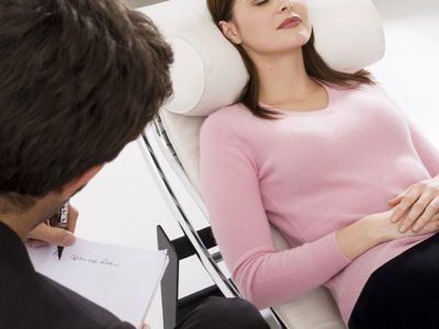 Hypnotherapy Masters Diploma Course