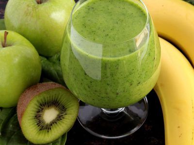 Juice Yourself Slim - Juicing Diploma Course