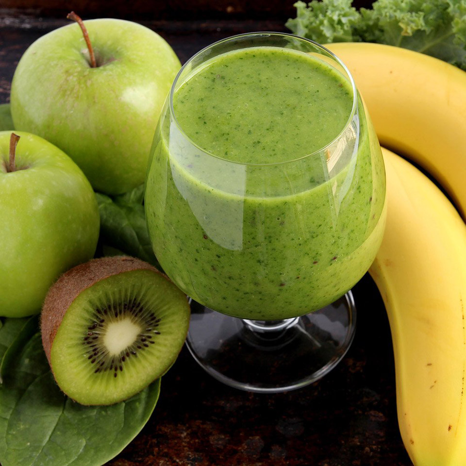 juice-yourself-slim-juicing-course