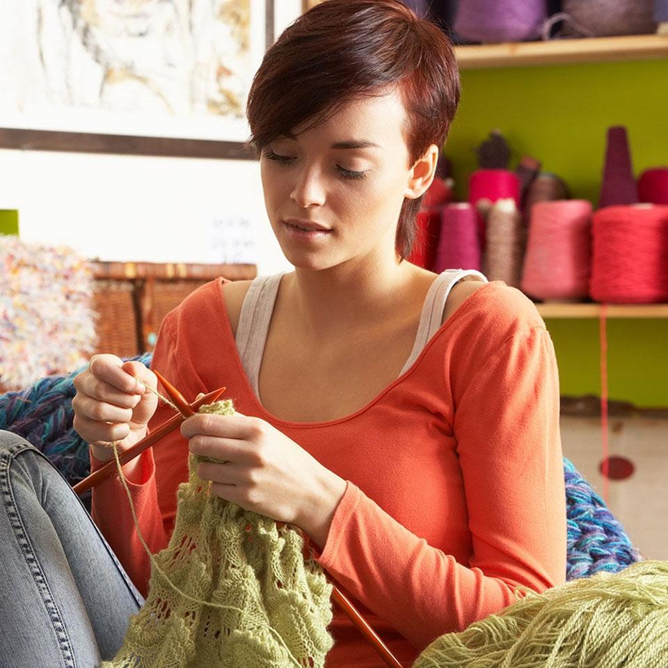 knitting-diploma-course-1
