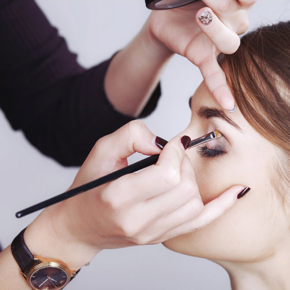 make-up-artist-diploma-course-2