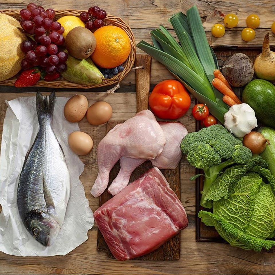 paleo-nutritionist-diploma-course-1