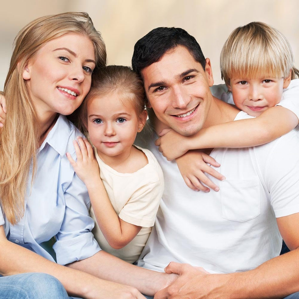 Positive Parenting Diploma Course