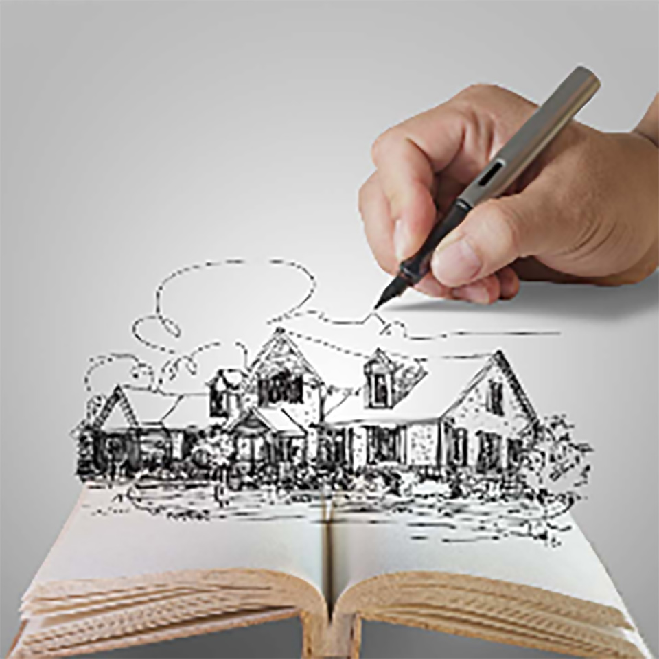 property-developer-course-2