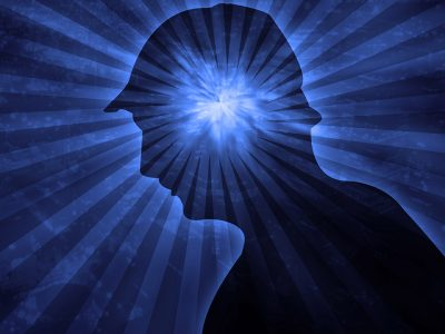 Psychic Development Diploma Course
