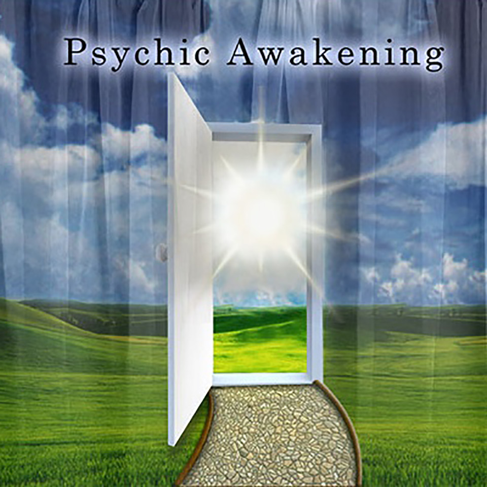 psychic-development-course-1