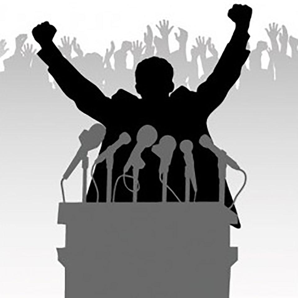 public-speaking-diploma-course