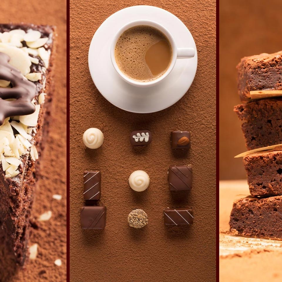 raw-chocolate-video-course-1