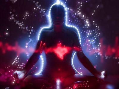 Shamanic Healing/Energy Healing Diploma Course