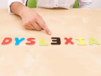 Understanding Dyslexia Course