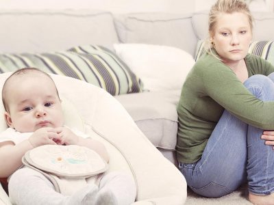 Postnatal Depression Awareness Diploma Course