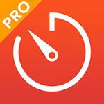 Be Focussed Pro - App Icon
