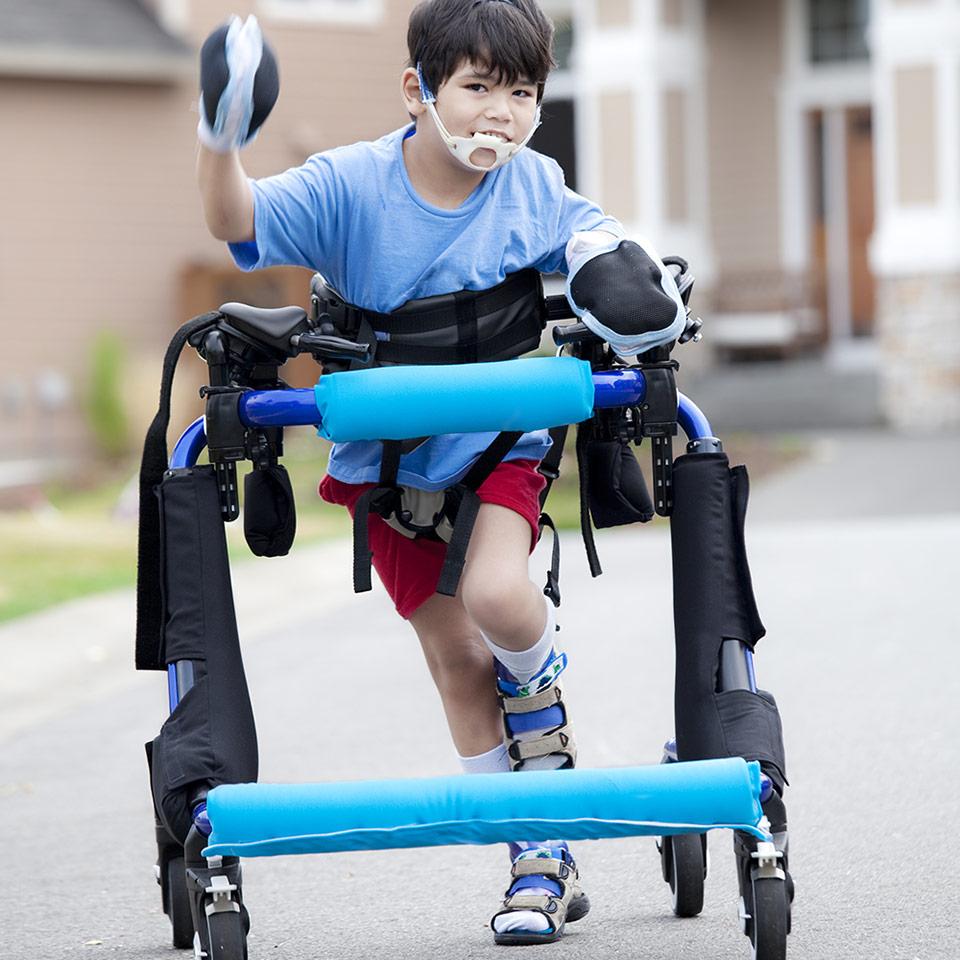 cerebral-palsy-awareness-1