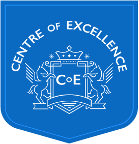 centre of excellence online courses distance learning centre