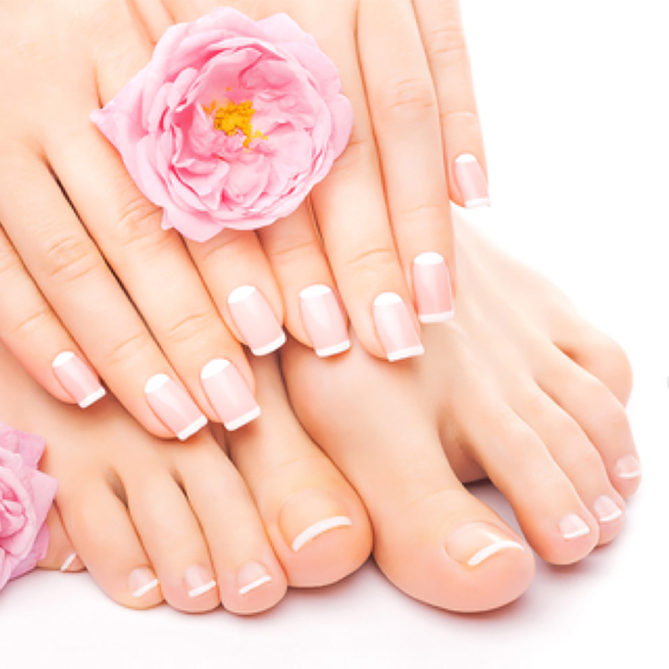 Nail art business diploma course centre of excellence who would benefit from the course prinsesfo Images
