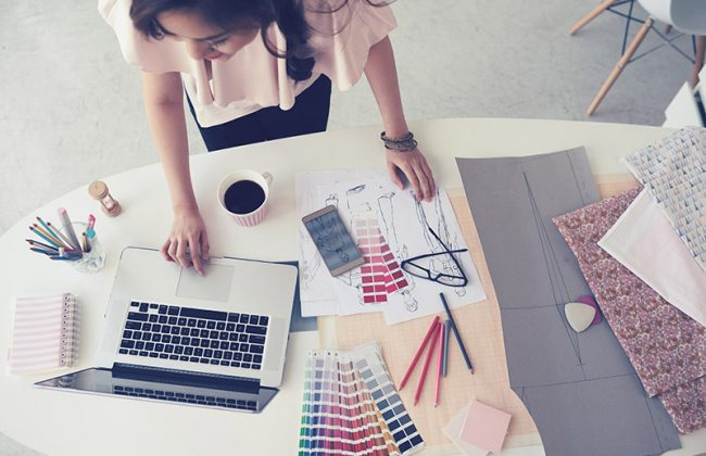 Selling Crafts Online – Tips on Getting Started
