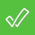Way of Life - App Icon