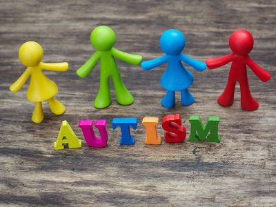 Advanced Autism Awareness - Practical Interventions & Support