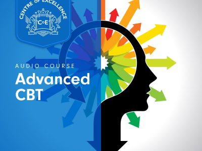 Advanced CBT Audio Course