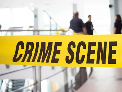Criminal Psychologist Course
