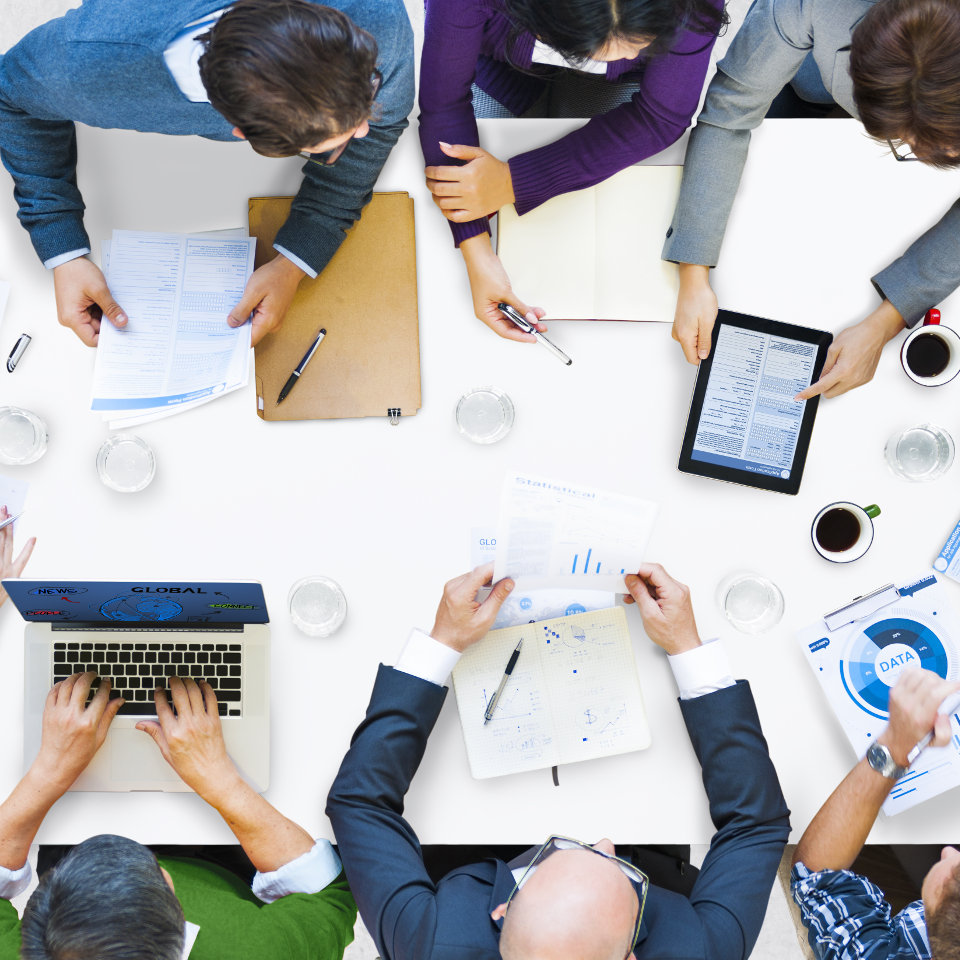 Project Management Diploma Course