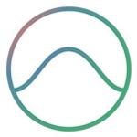 Spire App Logo