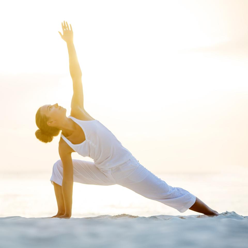 Kundalini Live – Yoga Videos Online, Free Streaming Yoga ...