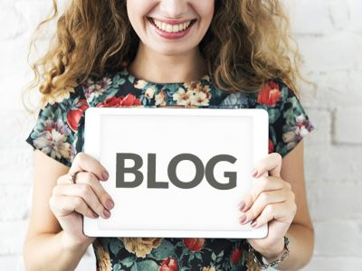 Writing a Blog – Benefits to You and Your Readers