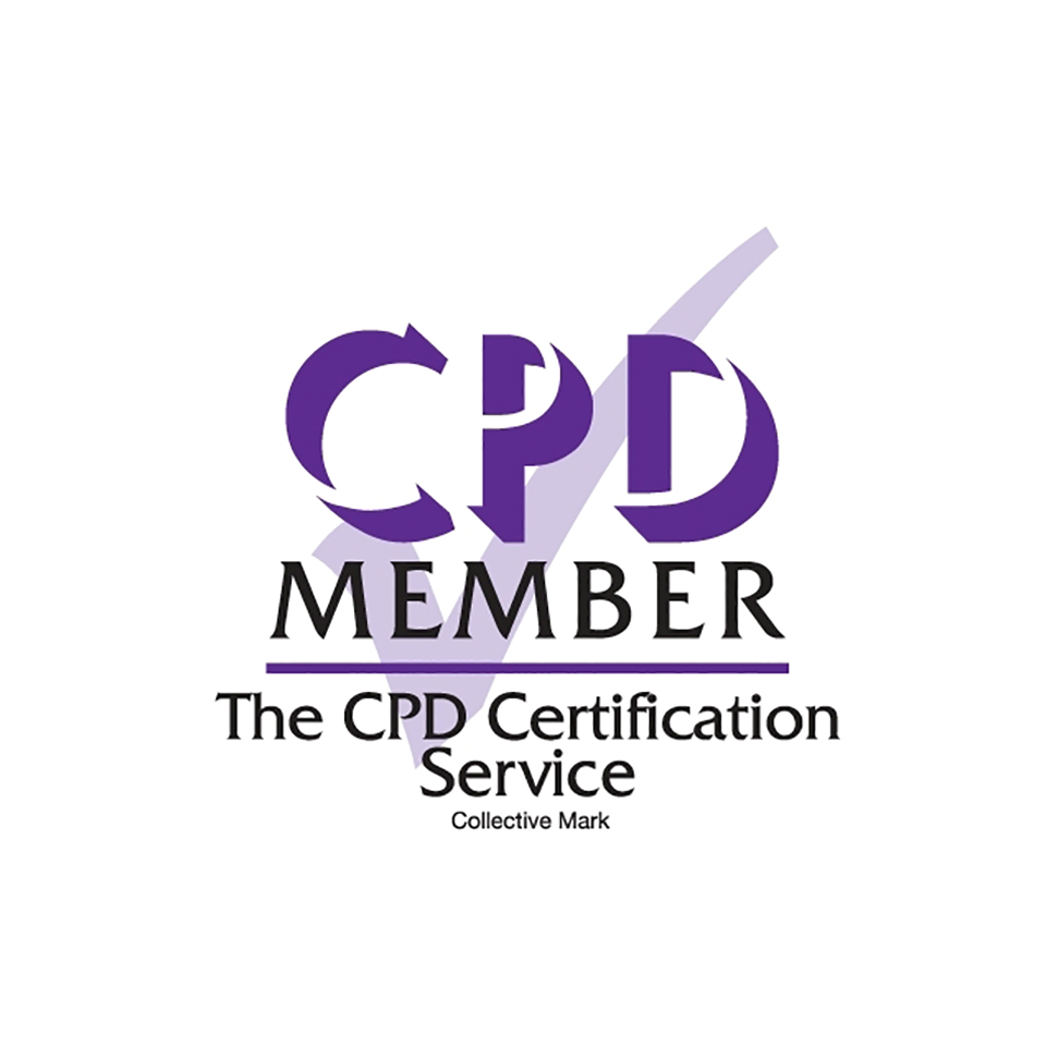 Cpd Continuing Professional Development Centre Of Excellence
