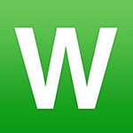 Writing Apps - Lists for Writers