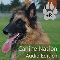 Dog Podcast - Canine Nation