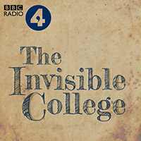 The Invisible College Writing Podcast by BBC Radio 4