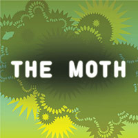 The Moth Writing Podcast by The Moth