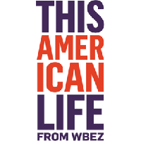 Dog Podcast Episode - This American Life – Episode 154: In Dog We Trust