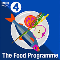 The Food Programme by BBC Radio 4