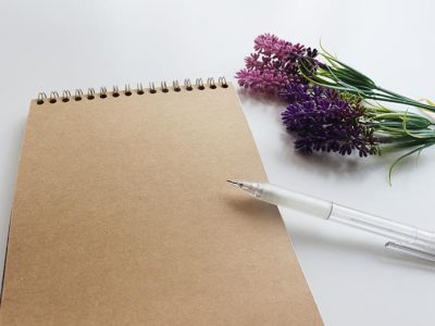 5 Ways to Study Better with Aromatherapy